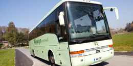 coach-trips-cornwall